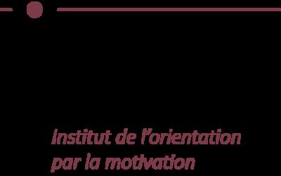 Soirée-débat pour les 4 ans de l'IFADEP