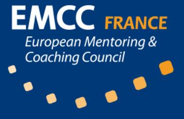 Adhésion à l'EMCC FRANCE