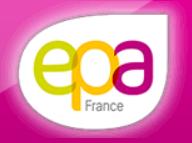 E.P.A.» Entreprendre pour Apprendre