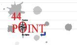 Conférence pour '44 point à la ligne»
