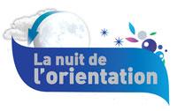 Nuit de l'Orientation  – Angers